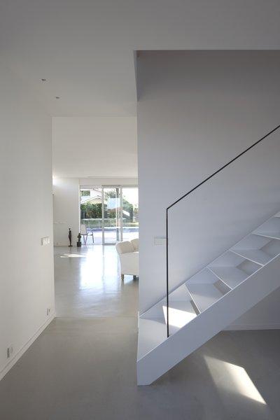Photo 6 of R-House modern home