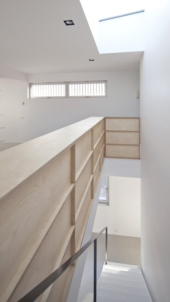 Photo 8 of R-House modern home
