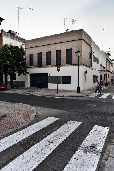 Casa GR Photo 3 of Casa GR modern home