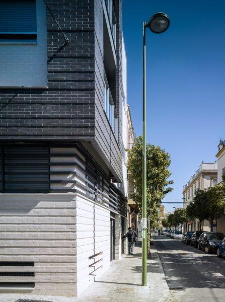 Casa Vázquez. Photo 4 of Casa Vázquez modern home