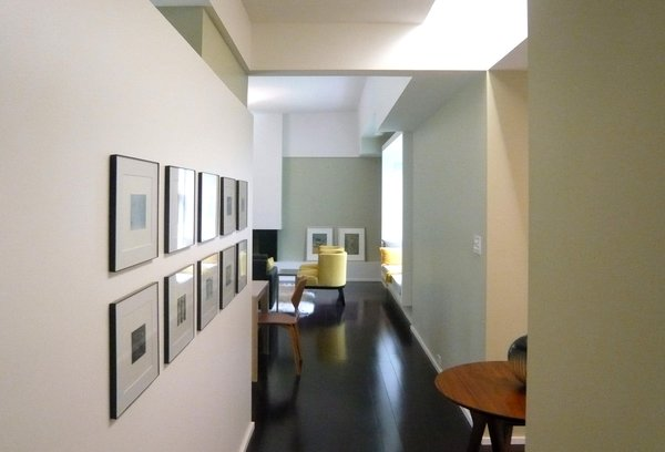 Photo 9 of Scarpa Residence modern home
