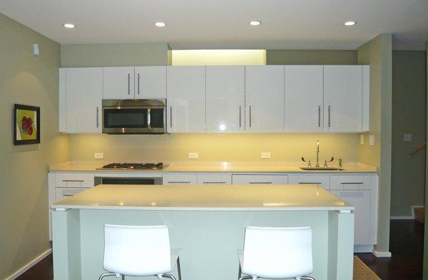 Photo 13 of Scarpa Residence modern home