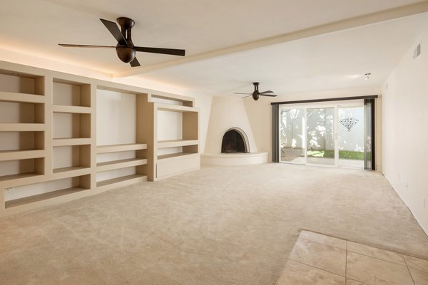 Photo 2 of The Sands Arcadia Townhome modern home