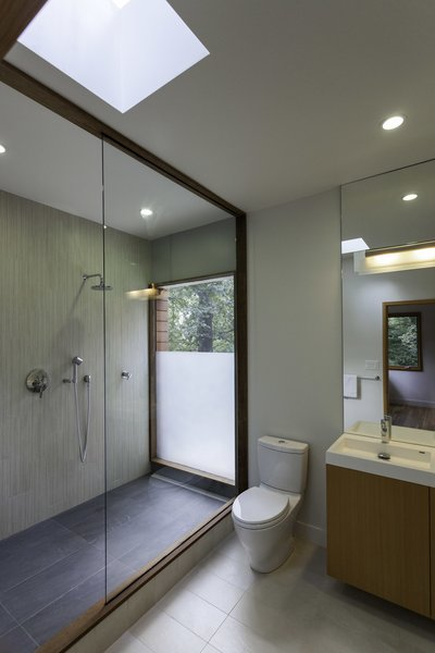 Photo 12 of Treehouse modern home