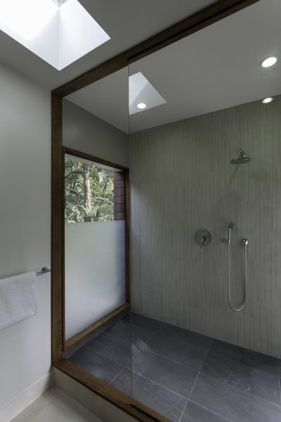 Photo 13 of Treehouse modern home