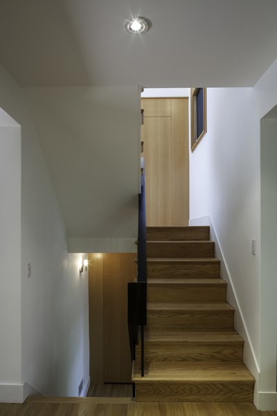 Photo 14 of Treehouse modern home