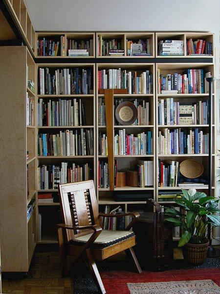 Photo 4 of BookMobile modern home