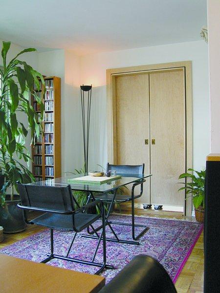 Photo 5 of BookMobile modern home