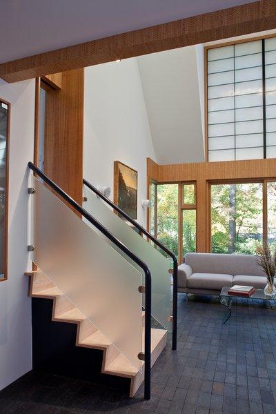 Photo 10 of Sixties Solarium modern home