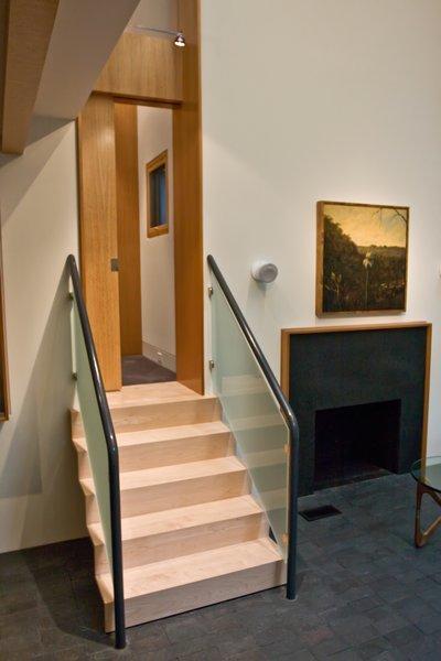 Photo 11 of Sixties Solarium modern home
