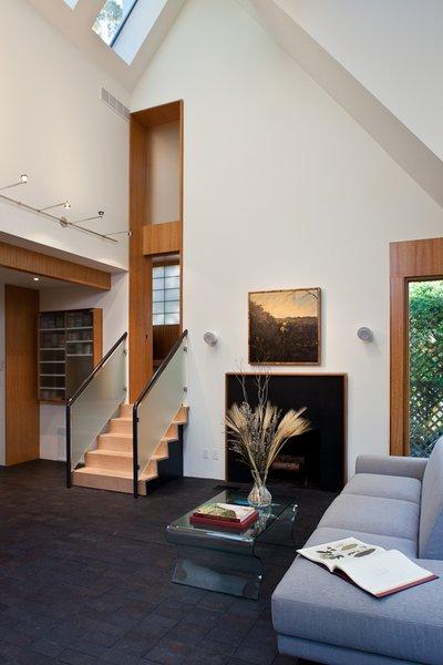Photo 12 of Sixties Solarium modern home