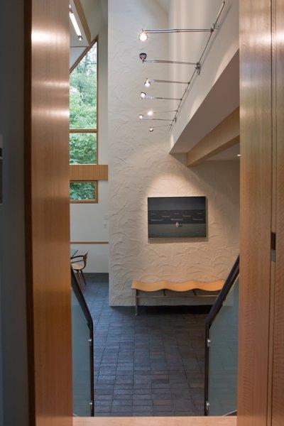 Photo 13 of Sixties Solarium modern home