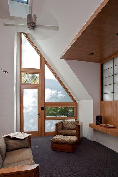 Photo 14 of Sixties Solarium modern home