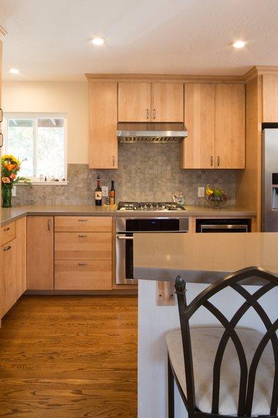Photo 6 of Terra Linda Kitchen & Great Room modern home