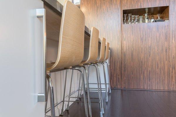 Photo 10 of Mid-century Modern Kitchen modern home