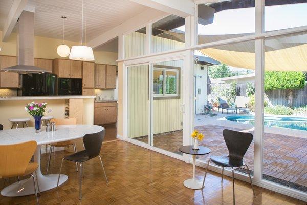 Photo 5 of Terra Linda Kitchen Remodel modern home