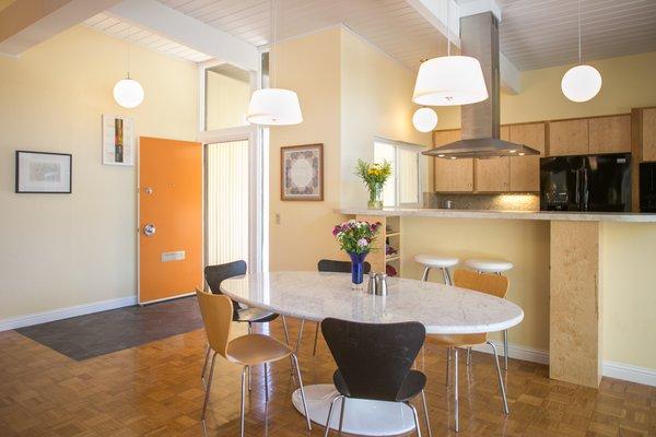 Photo 7 of Terra Linda Kitchen Remodel modern home