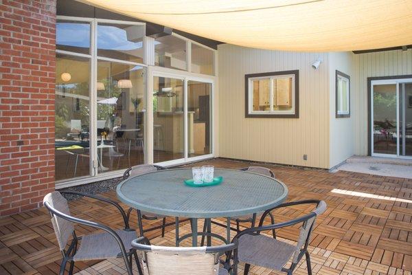 Photo 9 of Terra Linda Kitchen Remodel modern home