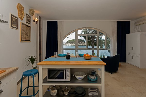 Photo 5 of Shabby Chic Beach Cottage modern home