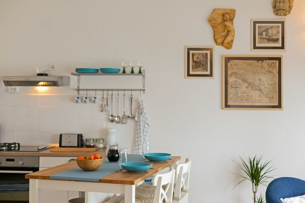 Photo 6 of Shabby Chic Beach Cottage modern home
