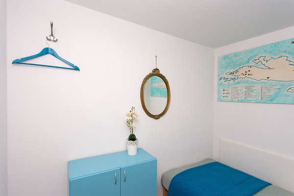 Photo 17 of Shabby Chic Beach Cottage modern home