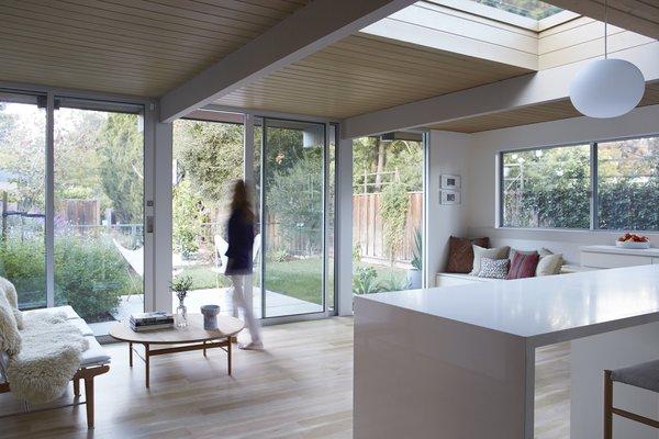 Photo 5 of Greenwood House modern home