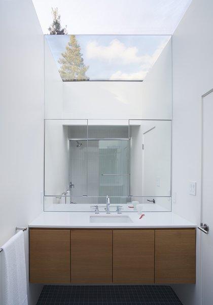 Photo 6 of Greenwood House modern home