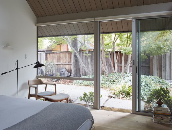 Photo 7 of Greenwood House modern home