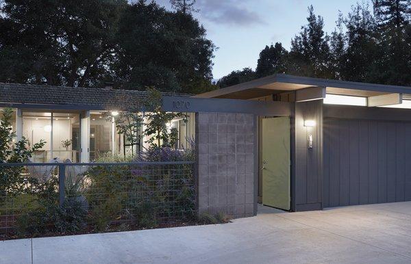 Photo 8 of Greenwood House modern home