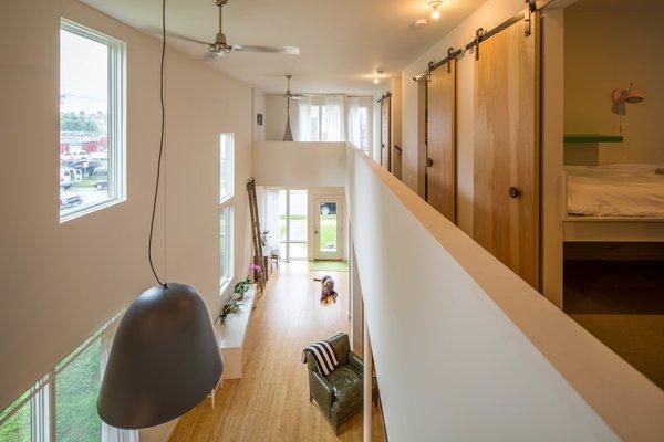Photo 2 of CG House modern home