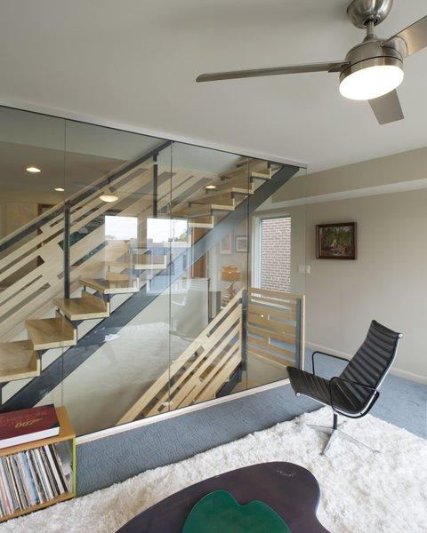 Photo 4 of Blaine House modern home