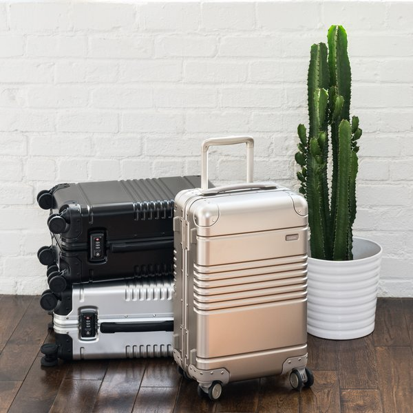 Arlo Skye Carry-On Luggage