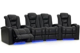 The Complete Home Theater Setup Guide for Movie Buffs - Photo 12 of 25 -