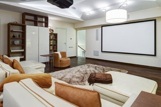 The Complete Home Theater Setup Guide for Movie Buffs - Photo 13 of 25 -