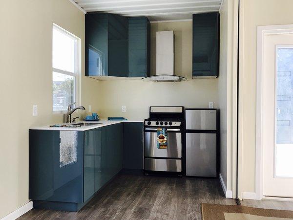 Photo 4 of Make it Modular 320A modern home