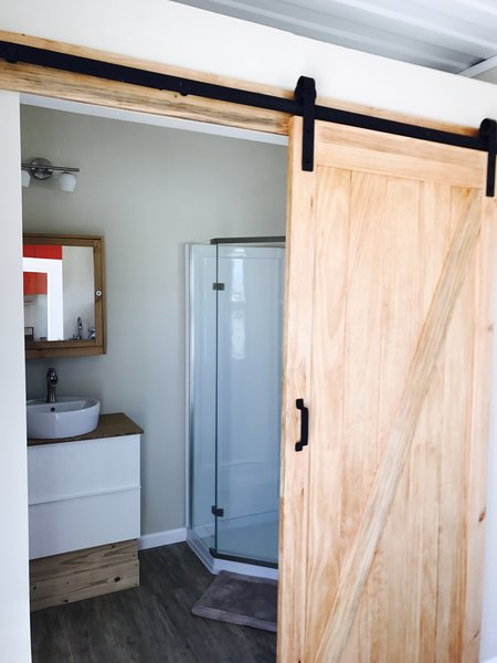 Photo 3 of Make it Modular 160A Mod modern home
