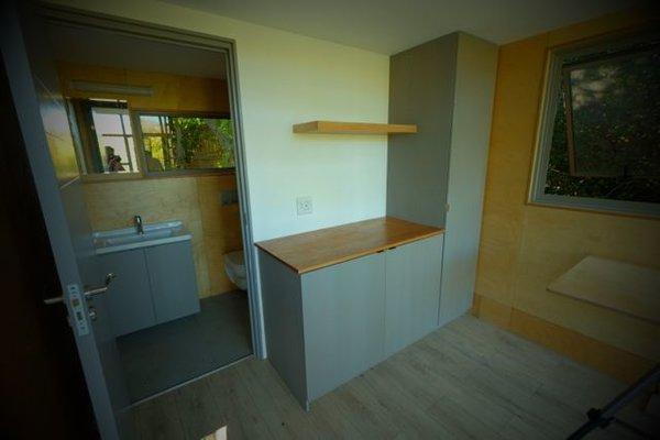 Photo 14 of Green Pod Homes Pty -  welcome 18+  baby greenpod! modern home