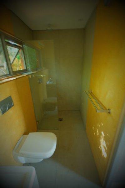 Photo 16 of Green Pod Homes Pty -  welcome 18+  baby greenpod! modern home