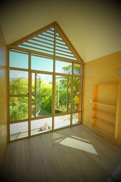 Photo 18 of Green Pod Homes Pty -  welcome 18+  baby greenpod! modern home