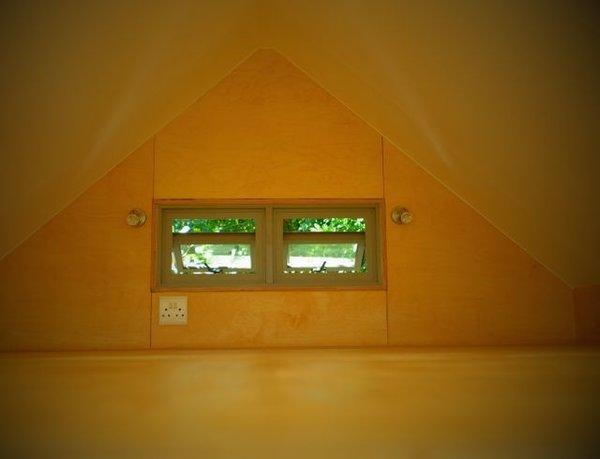 Photo 19 of Green Pod Homes Pty -  welcome 18+  baby greenpod! modern home