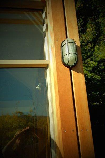 Photo 20 of Green Pod Homes Pty -  welcome 18+  baby greenpod! modern home