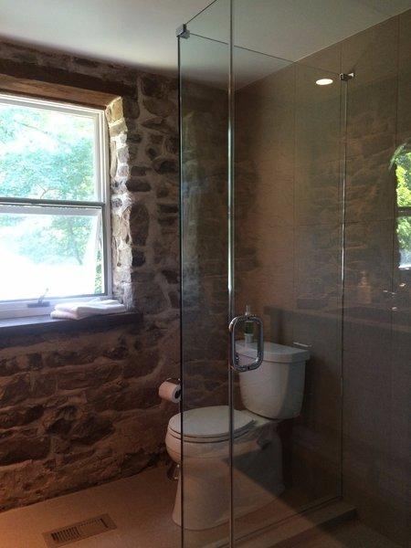Photo 10 of The Fleecydale Barn modern home