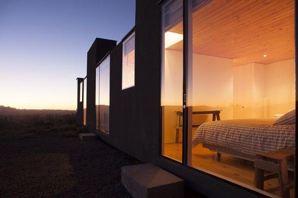 Photo 5 of Leyda House modern home
