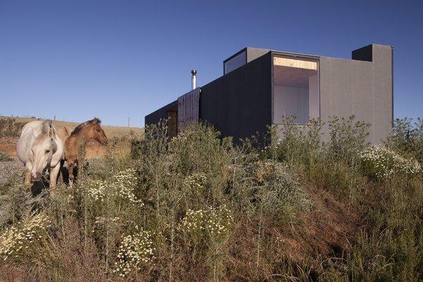 Photo 2 of Leyda House modern home