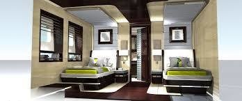 We are best in interior  design  Photo 2 of Famous Interior Designers / The Ashleys modern home