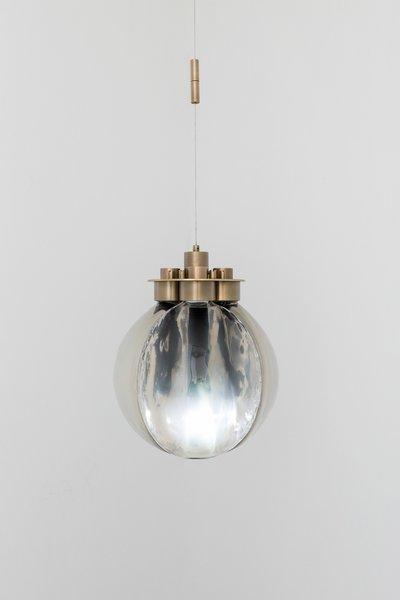 Spark of Life by Teresa van Dongen