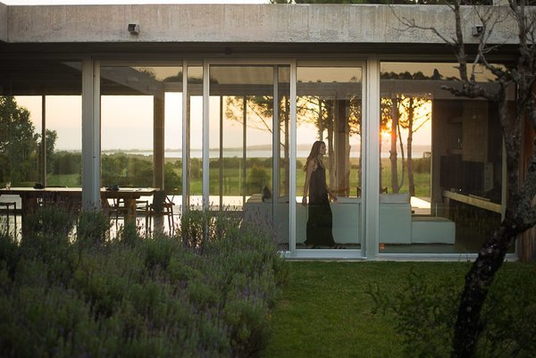 Photo 3 of Rückenwind modern home