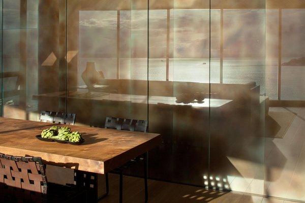Haven of Reflection | Olson Kundig
