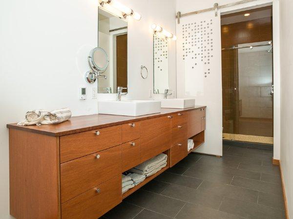 Photo 6 of Hartanov house modern home
