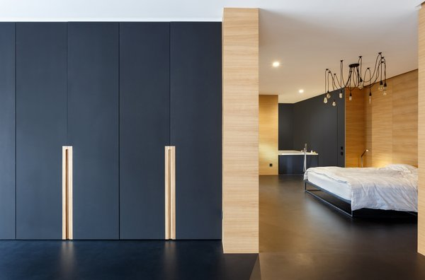 Photo 6 of il1h modern home